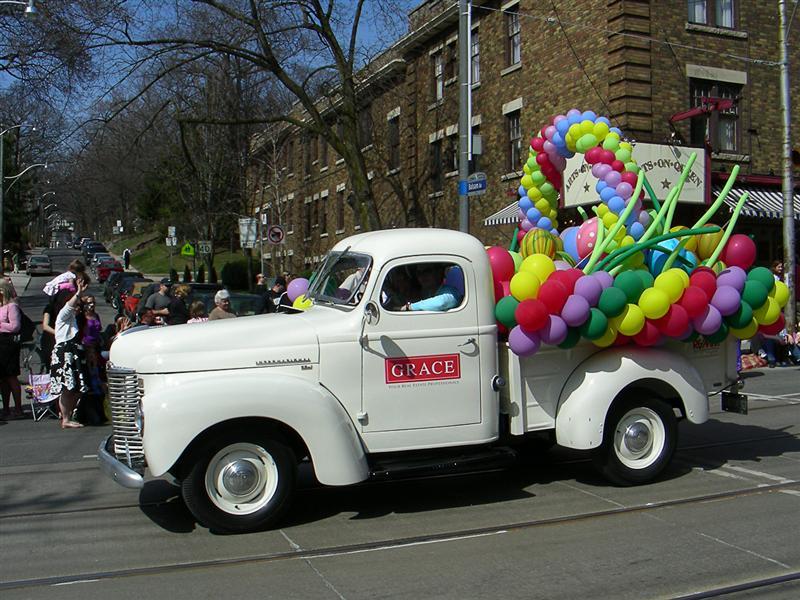 easterparade-34-of-47-medium