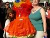 Toronto Pride 2009
