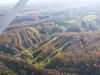 Caledon Ski Hills