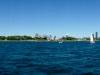 Toronto Shores