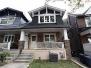 Househunting Fall 2009