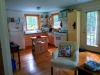 Wildflower Cottage, Near Lincolnville, ME