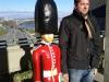Niagara Falls - December 2011