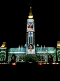 Parliament Hill, Ottawa