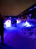 Festival des Lumières de Québec