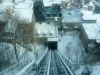 Quebec City - Funicular