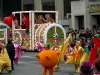 santaparade-15-of-33