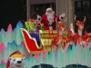 santaparade-33-of-33