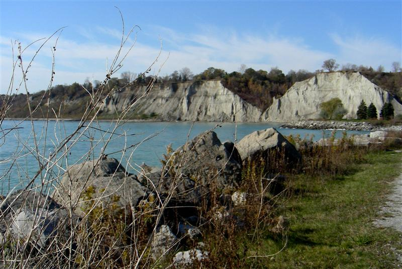 scarborough-bluffs-4-of-11-medium