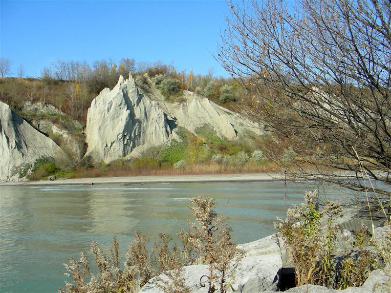 scarborough-bluffs-6-of-11-medium