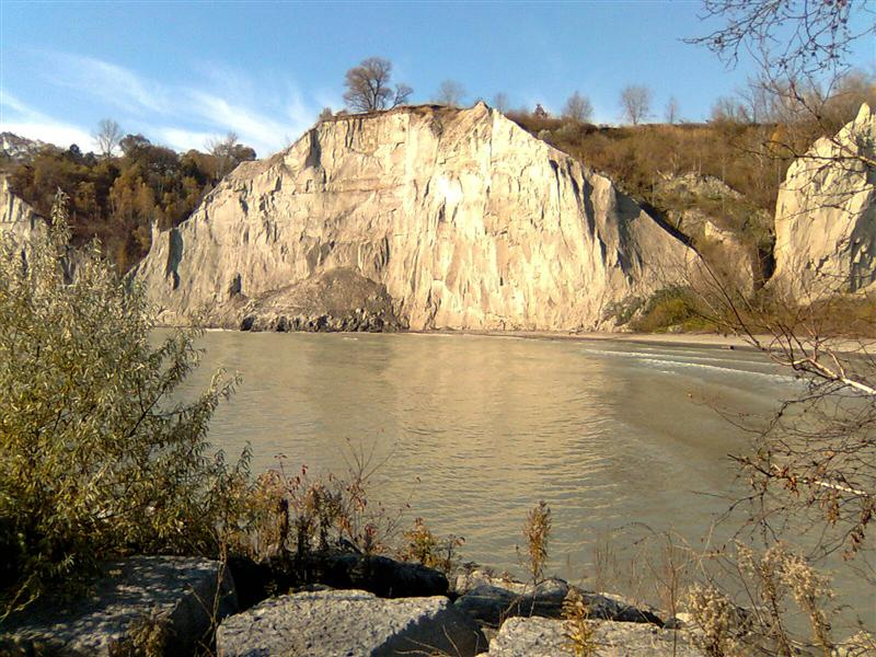 scarborough-bluffs-9-of-11-medium