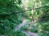 Doris McCarthy Trail to Guildwood