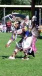 Wikwemikong Cultural Pow-Wow