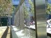 Yorkville\'s Urban Park