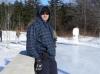 Toronto Winter 2011 (7 of 35)