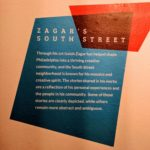 Philadelphia's Magic Gardens (Isaiah Zagar)