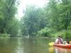 The Beaver River