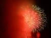 Canada Day Fireworks 2009