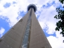 CN Tower - Icon for a City