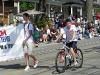 easterparade-07-of-47-medium