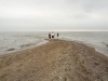 Point Pelee - the southernmost point of mainland Canada