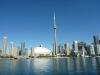 CN & Rogers Centre