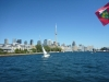 Toronto Harbour