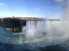 Niagara Falls Panoramic