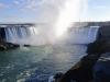 Horseshoe Falls - Niagara