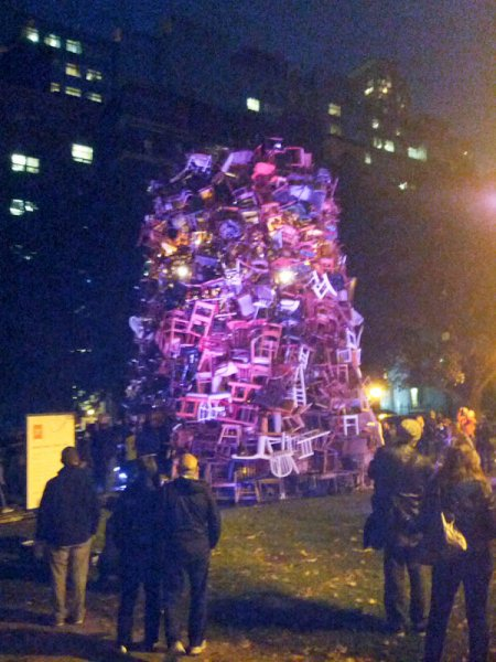 nuit_blanche_2013-1