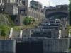 Rideau Locks, Ottawa