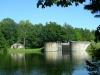 Rideau Lakes
