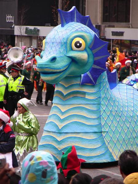 santaparade-11-of-33