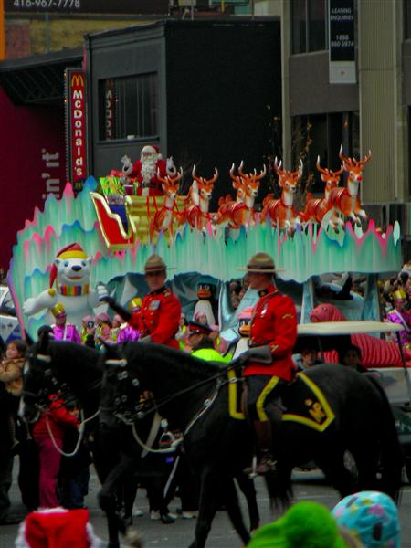 santaparade-32-of-33