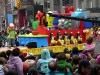 santaparade-10-of-33