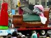santaparade-13-of-33