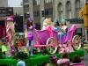 santaparade-14-of-33