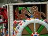santaparade-16-of-33
