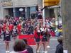 santaparade-18-of-33