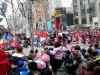 santaparade-2-of-33