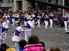 santaparade-30-of-33