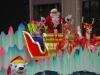 santaparade-33-of-33