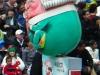 santaparade-4-of-33