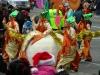 santaparade-7-of-33