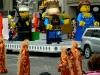 santaparade-8-of-33
