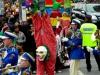 santaparade-9-of-33