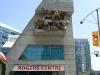 Toronto - Rogers Centre