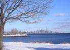 Toronto Winter 2011 (19 of 35)