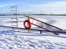 Toronto Winter 2011 (30 of 35)