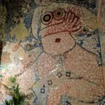 Philadelphia's Magic Gardens (Isaiah Zagar)